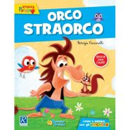 Orco Straorco!